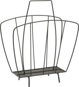 Amadeus - porte revues vintage en métal - Porte Revues