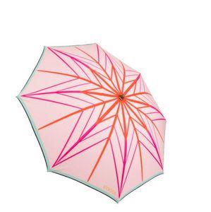 KLAOOS - -parasol de plage - Parasol