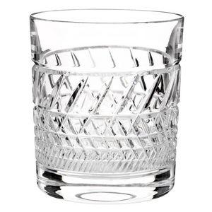 MAISONS DU MONDE -  - Verre À Whisky