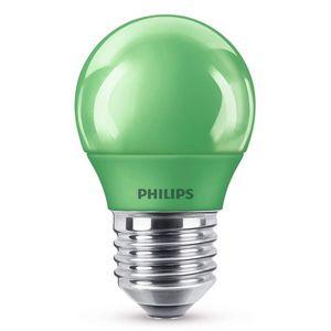 Philips -  - Ampoule Led