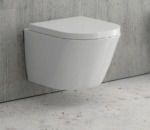 ITAL BAINS DESIGN - ch1088 - Wc Suspendu