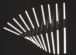 Delta Light - xy180 - Suspension