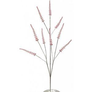 CHEMIN DE CAMPAGNE -  - Fleur Artificielle