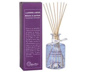 Lothantique - les lavandes de nestor - Bâtons À Parfum