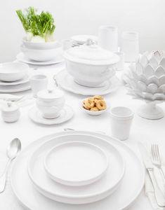 ENZA FASANO -  - Service De Table