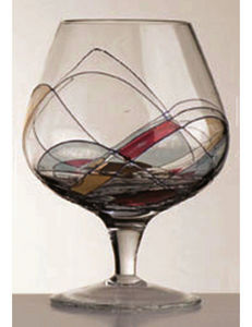 CRISTAL PRESTIGE -  - Verre À Cognac