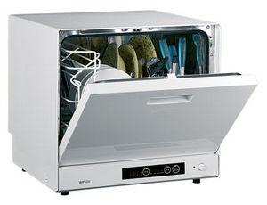 COOLZONE -  - Lave Vaisselle Posable