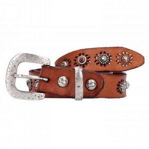 Campomaggi - ceinture 1402191 - Ceinture
