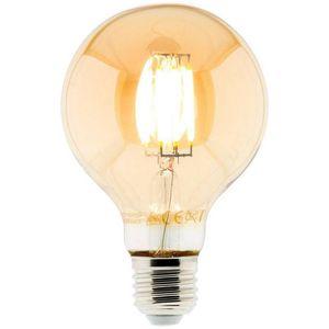 ELEXITY -  - Ampoule Décorative
