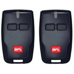 BFT AUTOMATION -  - Prise Électrique Programmable
