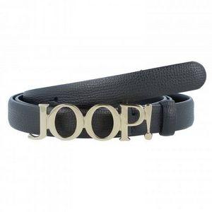Joop Roukens - ceinture 1403162 - Ceinture