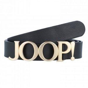 Joop Roukens - ceinture 1403172 - Ceinture