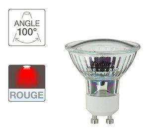 Yantec-Xanlite -  - Ampoule Fluocompacte