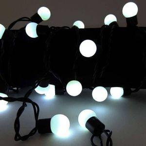 Barcelona LED - boule à neige 1407262 - Boule À Neige