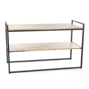 ATMOSPHERA -  - Table Console