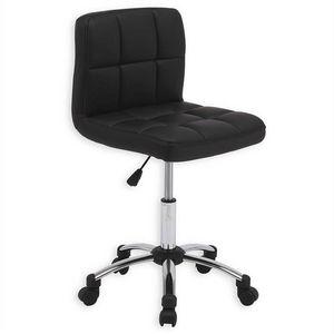 IDIMEX -  - Chaise De Bureau
