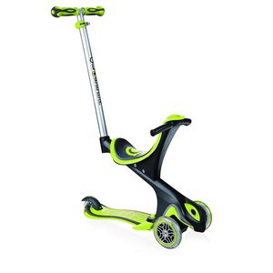 GLOBBER -  - Tricycle