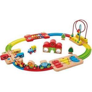 HAPE -  - Train Miniature