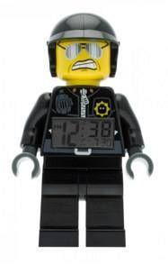 Lego -  - Réveil Matin