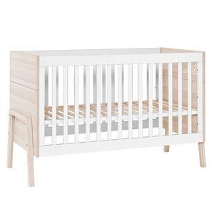 Vox - lit bébé 1414702 - Lit Bébé