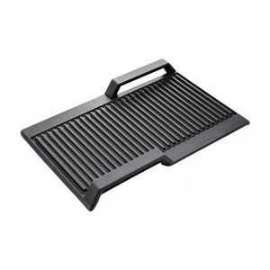 Neff -  - Grille