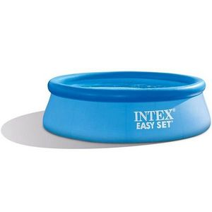 INTEX -  - Piscine Hors Sol Autoportante