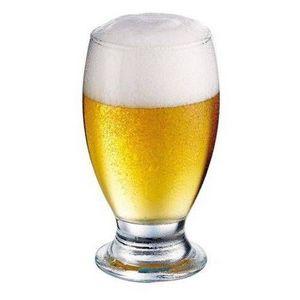 Durobor -  - Verre À Bière