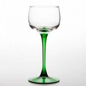 Luminarc - verre à shot 1423582 - Verre À Shot