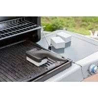 Campingaz -  - Accessoires Barbecue
