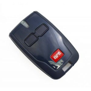 BFT AUTOMATION -  - Télécommande