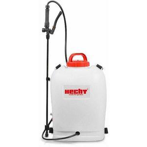 Sam Hecht (Industrial facility) - pulverisateur 1427922 - Pulverisateur