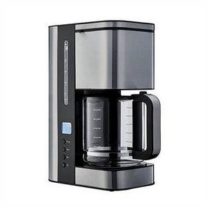 SIMEO - cafetière filtre 1429162 - Cafetière Filtre