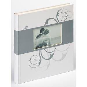 WALTER -  - Album De Mariage