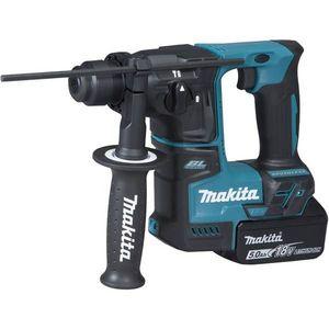 Makita -  - Perforateur