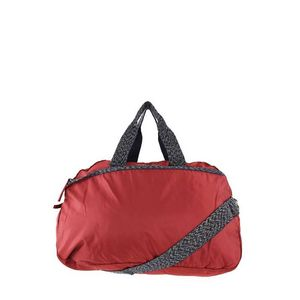 BENSIMON COLLECTION -  - Sac De Sport