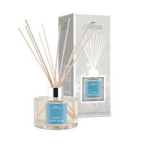 LANATURE -  - Parfum D'intérieur