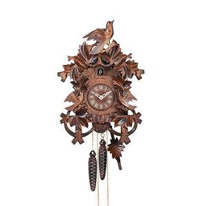 Engstler -  - Horloge Coucou
