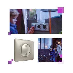 Legrand - céliane™ with netatmo - Interrupteur Connecté
