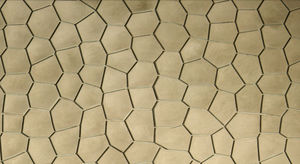 3D SURFACE - arido - Revêtement Mural