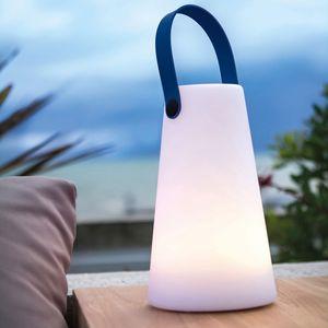 Nature & Découvertes -  - Lanterne D'extérieur