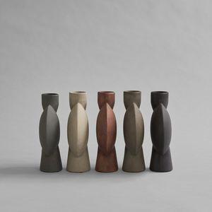 101 COPENHAGEN -  - Vase Décoratif