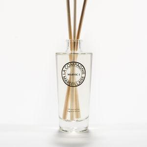 LA COMPAGNIE MARSEILLAISE - marvic l - Diffuseur De Parfum