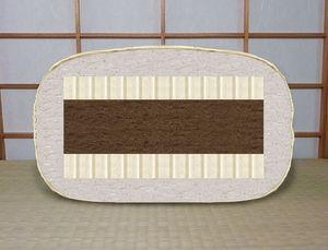 Futon Design -  - Futon