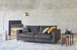 Milano Bedding - --mingus - Canapé Lit (voir Canapé Convertible)