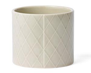 Dottir Nordic Design - pipanella - Cache Pot