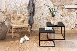 LIFA LIVING -  - Table D'appoint
