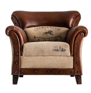 VICAL HOME - liverpool - Fauteuil Club
