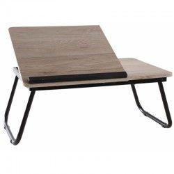 BOISNATURE'L -  - Table De Lit