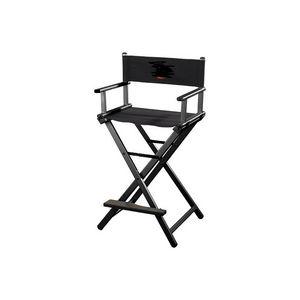 DECO PRIVE - fauteuil make up - Fauteuil Metteur En Scène