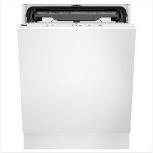Faure -  - Lave Vaisselle Encastrable